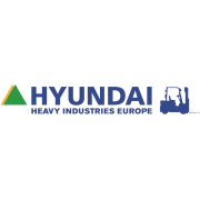 hyundai-heave-industries