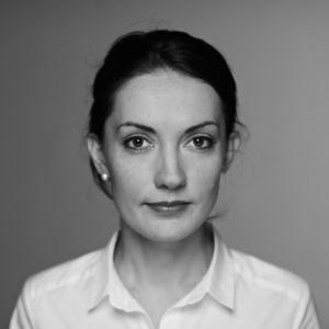 Нина Шувалова